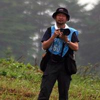 北川 正明 Masaaki Kitagawa