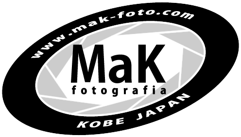 Mak fotografia