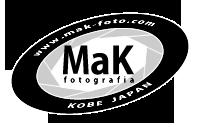 MaK fotografia www.mak-foto.com KOBE JAPAN